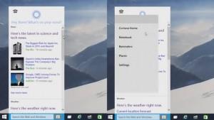 Cortana_OtherFeatures