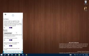 Cortana_Settings