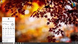 Cortana_weather2